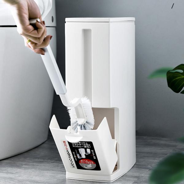 Японы ариун цэврийн өрөөний хогийн сав нь өрхийн нарийн тэгш өнцөгт ариун цэврийн өрөөний хавтгай жижиг цаасан сагс байрлуулж болно